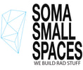 Soma Small Spaces